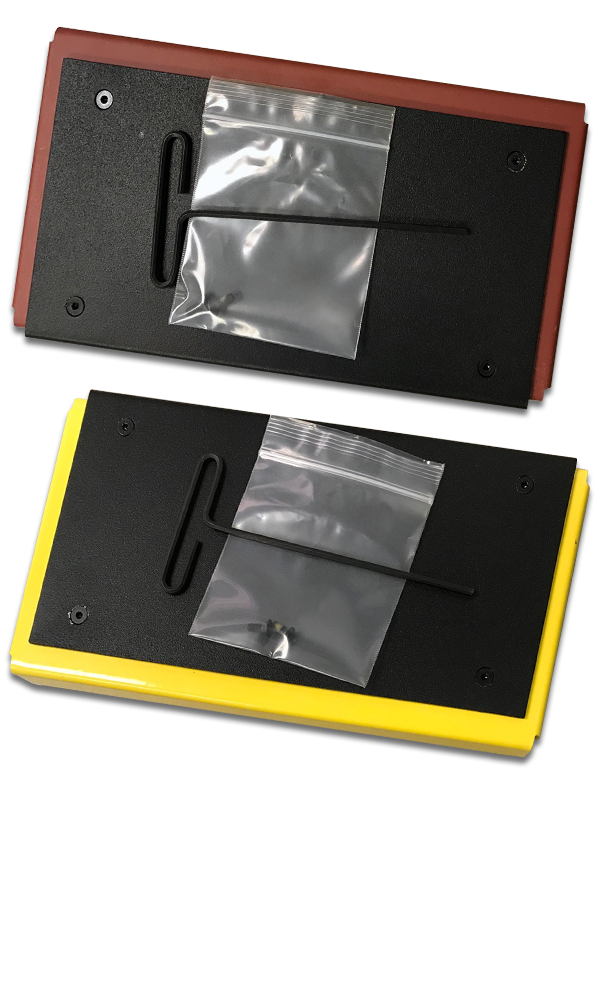 quiet-grip-tread-samples(trans+padding)